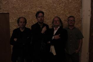 Weimar band