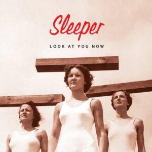 sleeper look at you
