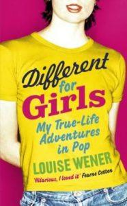 wener book
