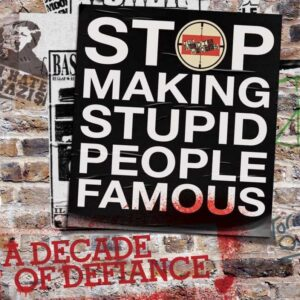 A-Decade-of-Defiance