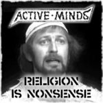 Active Minds Religion Is Nonsense