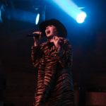 Dorothy 2, Ryan Rose, 02/23/19