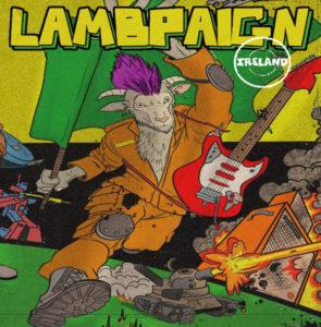 Lambpaign