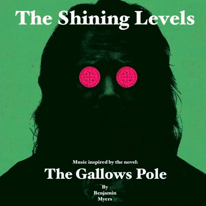 The Gallows Pole album