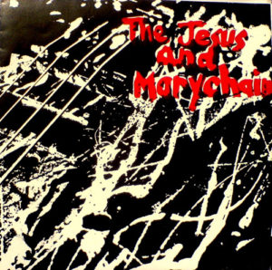 Jesu And Mary Chain
