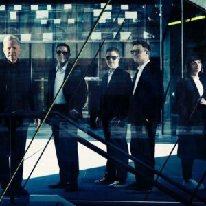 New Order 2