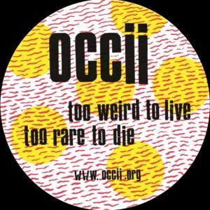 OCCII2