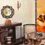 Samsara-Cover-Art-620x350