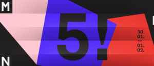 Screenshot 2019-02-07 at 11.54.30
