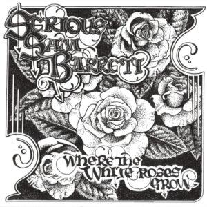 Where The White Roses Gros
