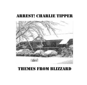 charlie tipper blizzard