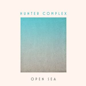 hunter-complex-open-sea