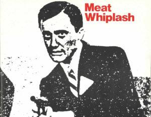 meat-whiplash-dont-slip-up