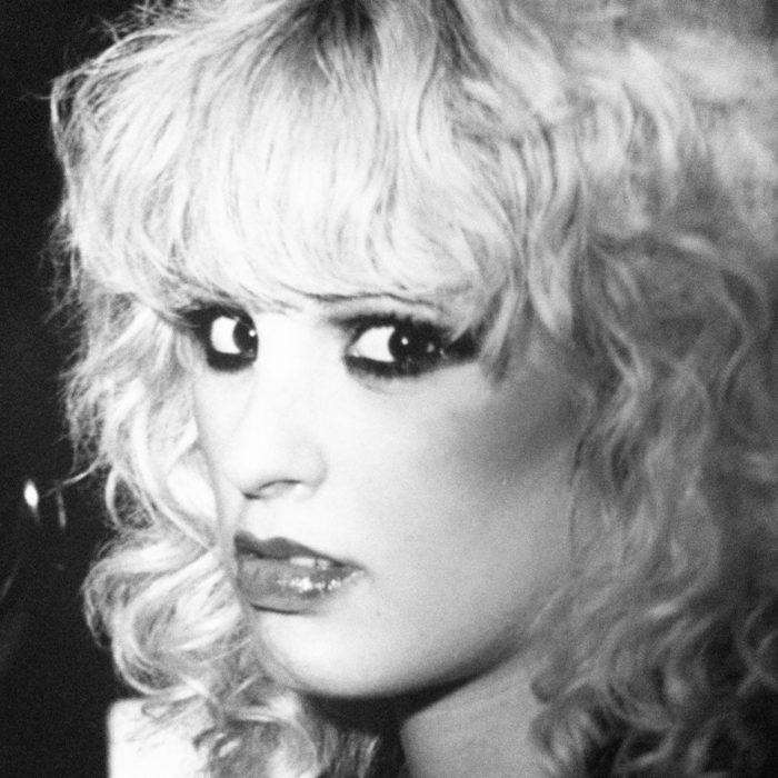 nancyspungeon