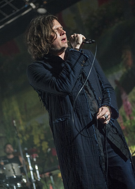 rival sons manchester 2.2.19 4