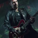 Rival Sons: Manchester Academy – live review