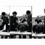 Interview with Peter Gravelle: Sex Pistols Photographer.