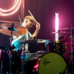 Deaf Havana: Nottingham, Rock City – live review