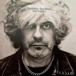 Matt Deighton: Doubtless Dauntless - Album review