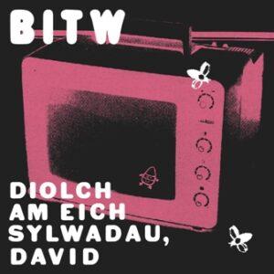BITW_SINGLE