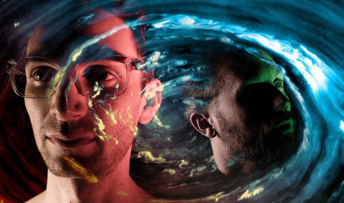 Brim Liski 1 - photo by Ryan Policky