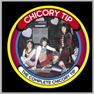 CHICORY-TIP