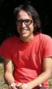 Carlos Espejo (Action Weekend)