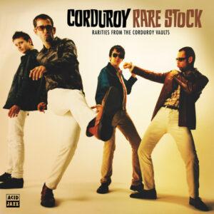 CorduroyAlbumVis2
