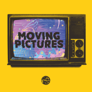 Dirty Laces Moving Pictures Online Cover-02
