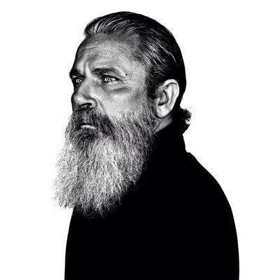 Karl Bielik - Lark