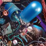 Matmos - Plastic Anniversary
