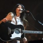 KT Tunstall 8 © Melanie Smith