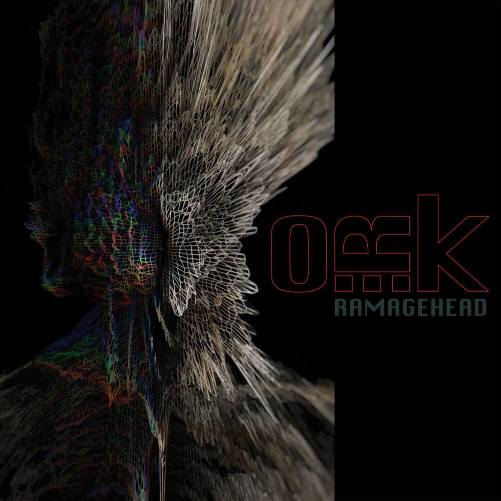 ORK-ramaghead-cover-by-ADAM-JONES