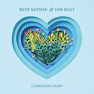 Ruth-Notman-Sam-Kelly-Changable-iTuens-Cover-AW