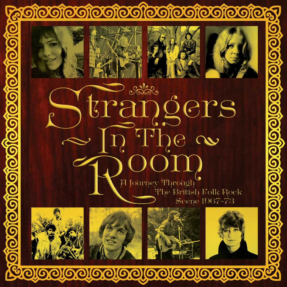 STRANGERS-IN-THE-ROOM-box