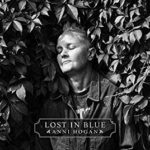 Anni Horgan Lost In Blue