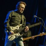 blue oyster cult manchester 1.3.19 1