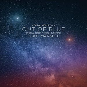 clint mansell out of blue