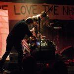 Lau: The Met, Bury – live review