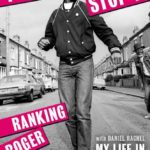 Ranking Roger - I Just Can't Stop It - book review