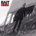 Bait - DLP Cover