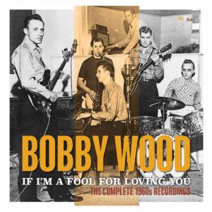 BOBBY-WOOD