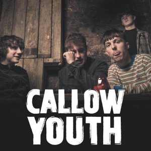 Callow-Youth-300x300