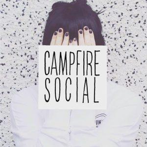 Campfire-Social-300x300