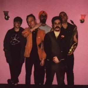 Conditioner Disco Group