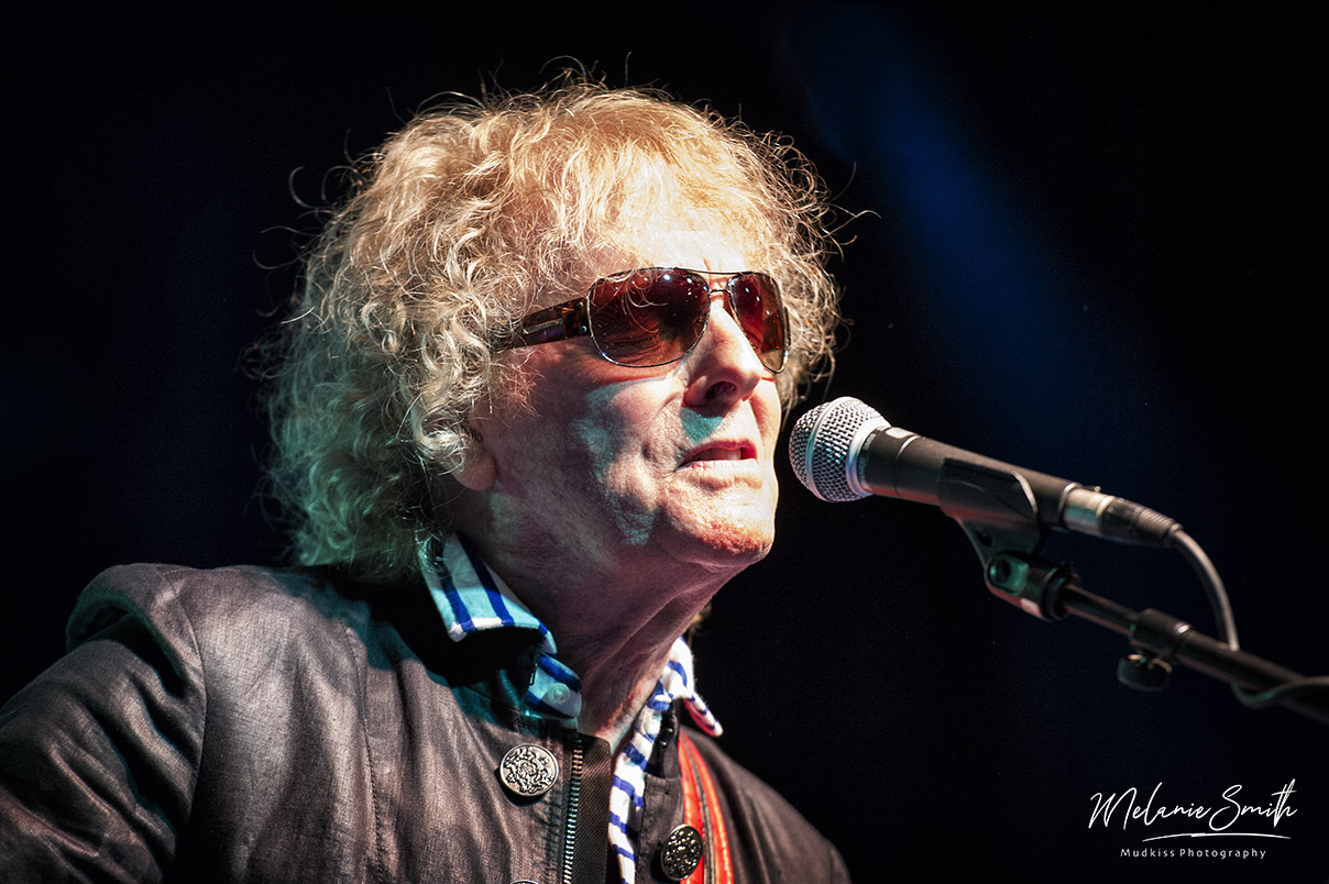 Mott the Hoople 4 © Melanie Smith