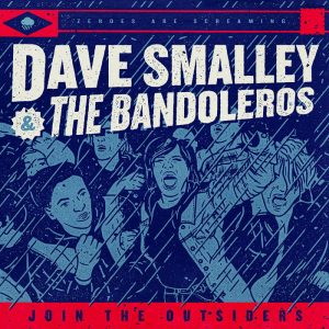 Dave-Smalley-and-banoleros-300x300