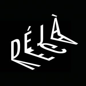 Deja-Vega-300x300