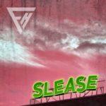False Heads - Slease