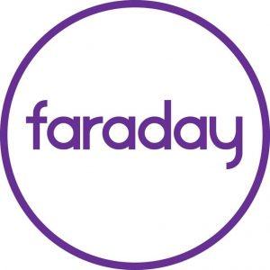 Faraday-300x300